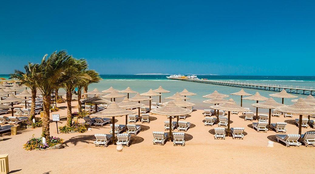 Egypt With Hurghada Ii 11 Days Promo Travel
